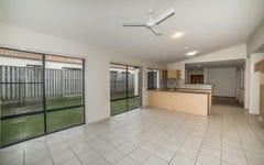 20 Prospect Court, Robina QLD