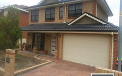 10A Stanton Street, Liverpool NSW