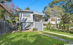 235 Macdonnell Road, Clontarf QLD