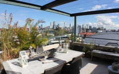 1021/161 New South Head Road, Edgecliff NSW