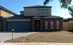 Address available on request, Clayton South VIC