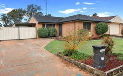 14 Kestrel Street, Erskine Park NSW