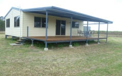 338 Foleys Road, North Gregory QLD