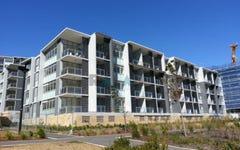 137/38 Shoreline Drive, Rhodes NSW