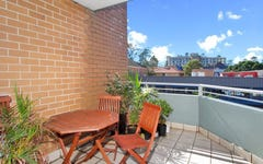 7-9 PITTWATER ROAD, Manly NSW