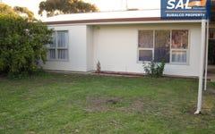 99 Park Terrace, Bordertown SA