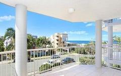 2/10 Orvieto Terrace, Kings Beach QLD
