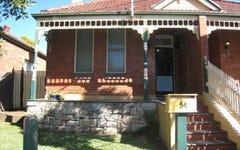 54 Duke Street, Campsie NSW