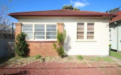 Address available on request, Mayfield NSW