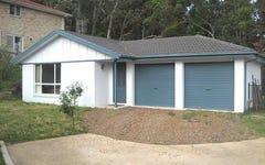 8 Langdene Close, Lisarow NSW