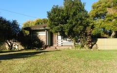 5 Gasmatta Crescent, Whalan NSW
