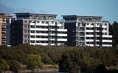 93/15-23 Lusty Street, Wolli Creek NSW