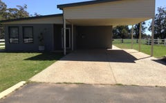 Address available on request, Dardanup WA