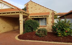 Address available on request, Beaconsfield WA
