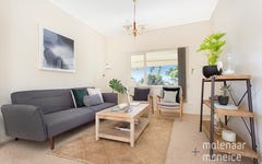 24 West Street, Russell Vale NSW