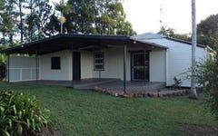 34 Andrickson Road, Upper Barron QLD