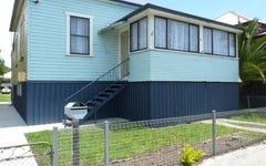 14 Elliott Road, South Lismore NSW