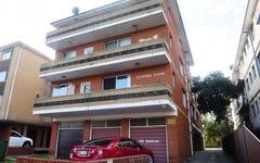 10/86 Harris Street, Fairfield NSW