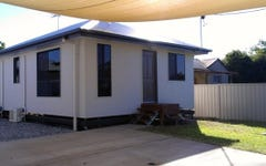 79A Robert Street, Emerald QLD