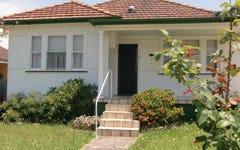 5 Harper Street, Merrylands NSW