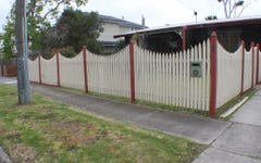 18 Fourth Avenue, Chelsea Heights VIC