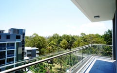 418/18 Epping Park Drive, Epping NSW