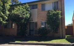 9/34 Saywell Road, Macquarie Fields NSW
