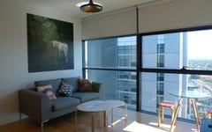 L40/101 Bathurst Street, Sydney NSW