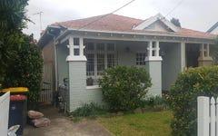 136 Milton St, Ashbury NSW