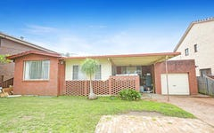 9 Frangipane Avenue, Liverpool NSW