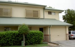 Address available on request, Carindale QLD