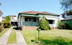 9 Whitfield Ave, Narwee NSW