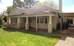 4881 Wangaratta-Whitfield Road, Whitfield VIC