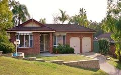 4 Hatton Place, Barden Ridge NSW