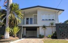 55 Glenlee Street, Arana Hills QLD