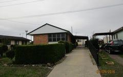4 Thatcher Street Wauchope, Wauchope NSW