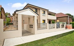 9/8-10 Ewart Street, Marrickville NSW