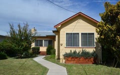12 Chisholm Street, Inverell NSW