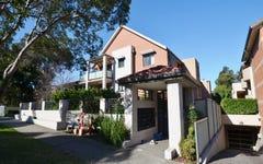 2/14-16 Eastbourne Road, Homebush NSW