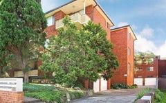32 Queen Victoria Street, Bexley NSW