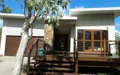 Lot 34 Banguru Creek Estate, Laguna Quays QLD
