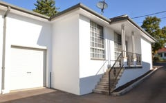 1/74 Bradbury Avenue, Campbelltown NSW