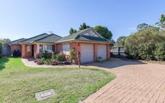 27 George Caley Place, Mount Annan NSW