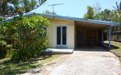 208 David Low Way, Peregian Beach QLD