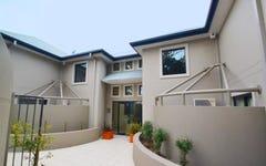 5/30-32 Barnhill Rd, Terrigal NSW