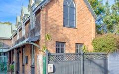55 Hordern Street, Newtown NSW