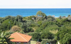 30/94 Solitary Islands Way, Sapphire Beach NSW
