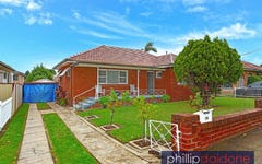 99 Sixth Avenue, Berala NSW