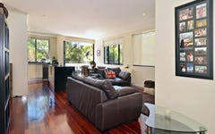 2/1a Booth Street, Annandale NSW