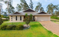 5 Goldfinch Court, Greenbank QLD